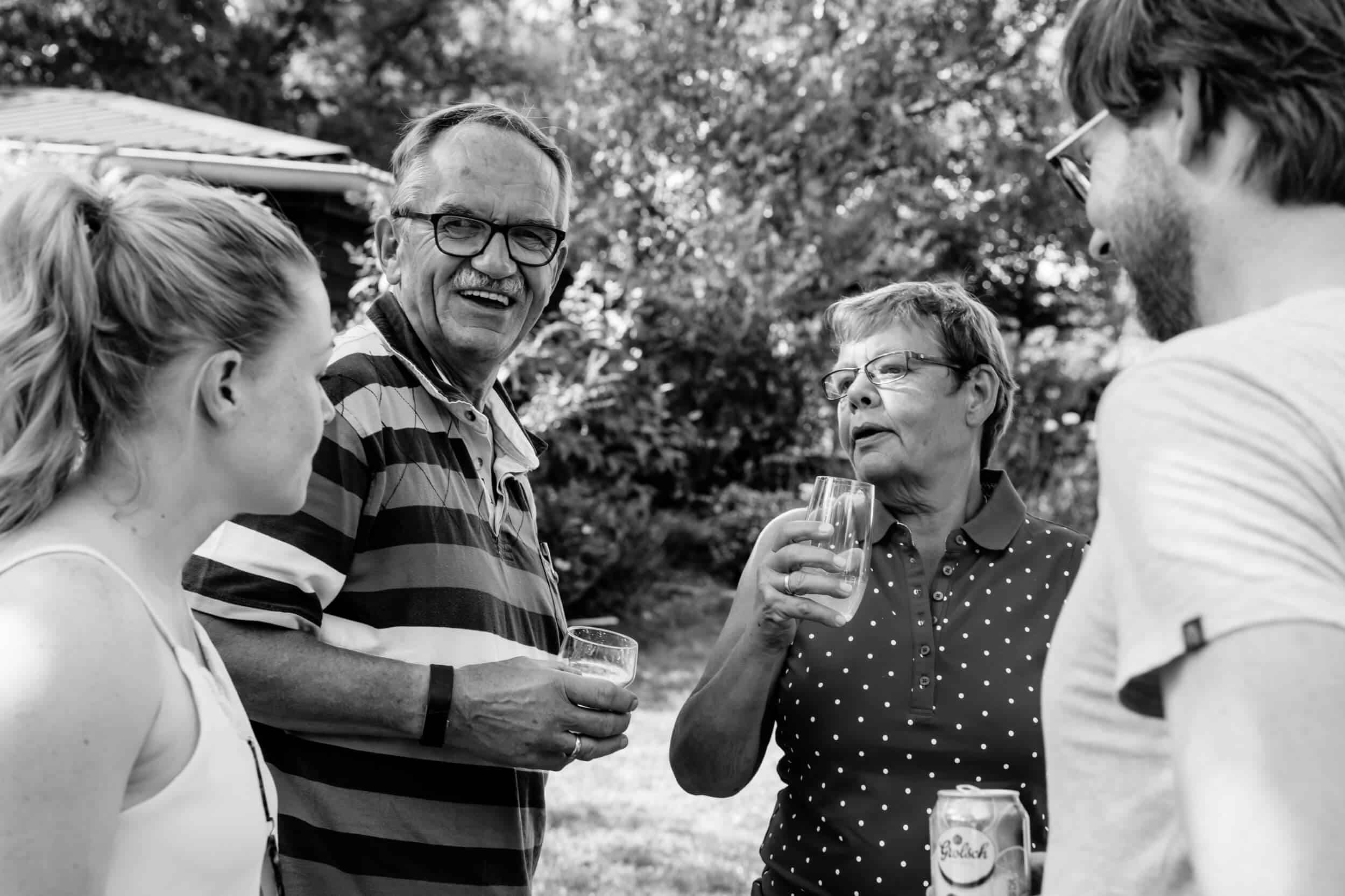 Documentaire Familiefotografie Achterhoek