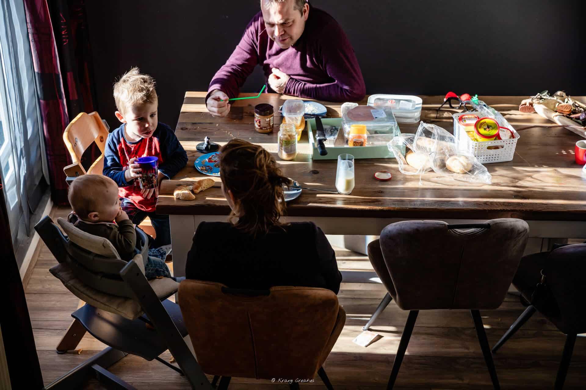 Familiefotografie_Achterhoek_Lichtenvoorde_Dayinthelife_Documentair-10