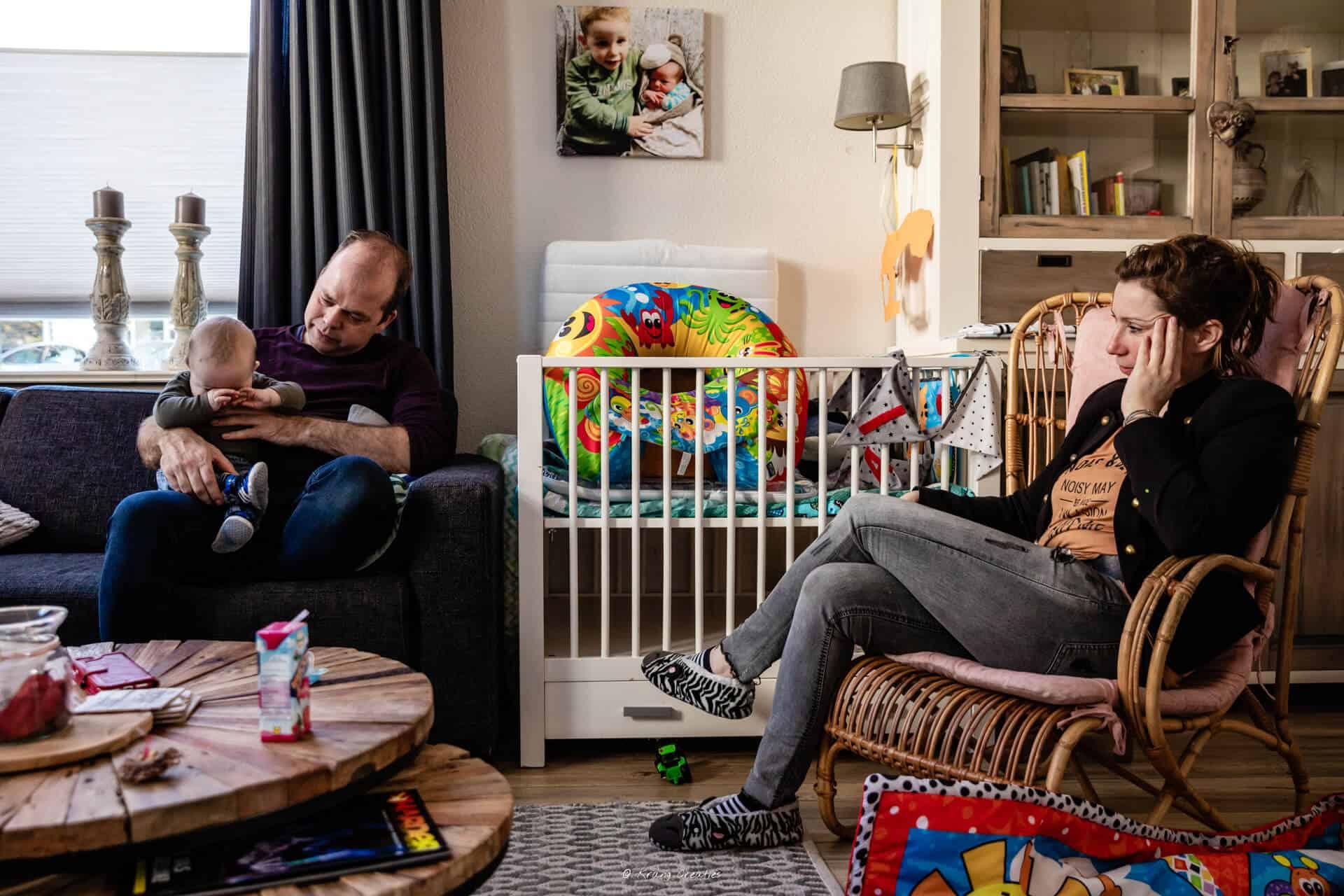 Familiefotografie_Achterhoek_Lichtenvoorde_Dayinthelife_Documentair-11