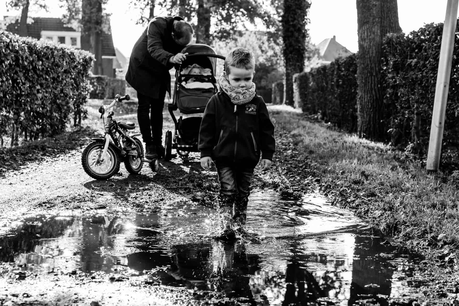 Familiefotografie_Achterhoek_Lichtenvoorde_Dayinthelife_Documentair-12