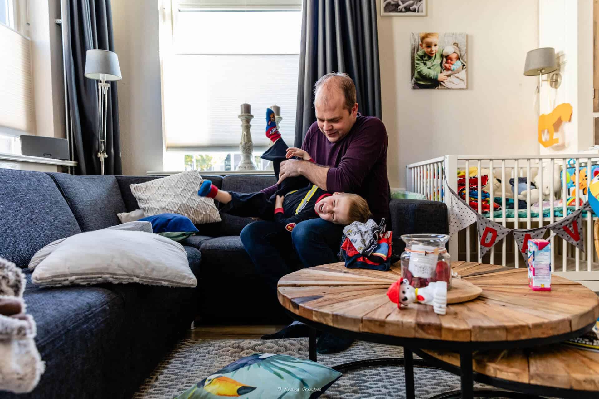 Familiefotografie_Achterhoek_Lichtenvoorde_Dayinthelife_Documentair-3