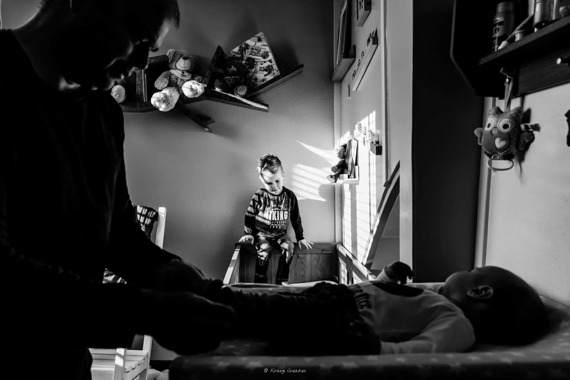 Familiefotografie_Achterhoek_Lichtenvoorde_Dayinthelife_Documentair-6