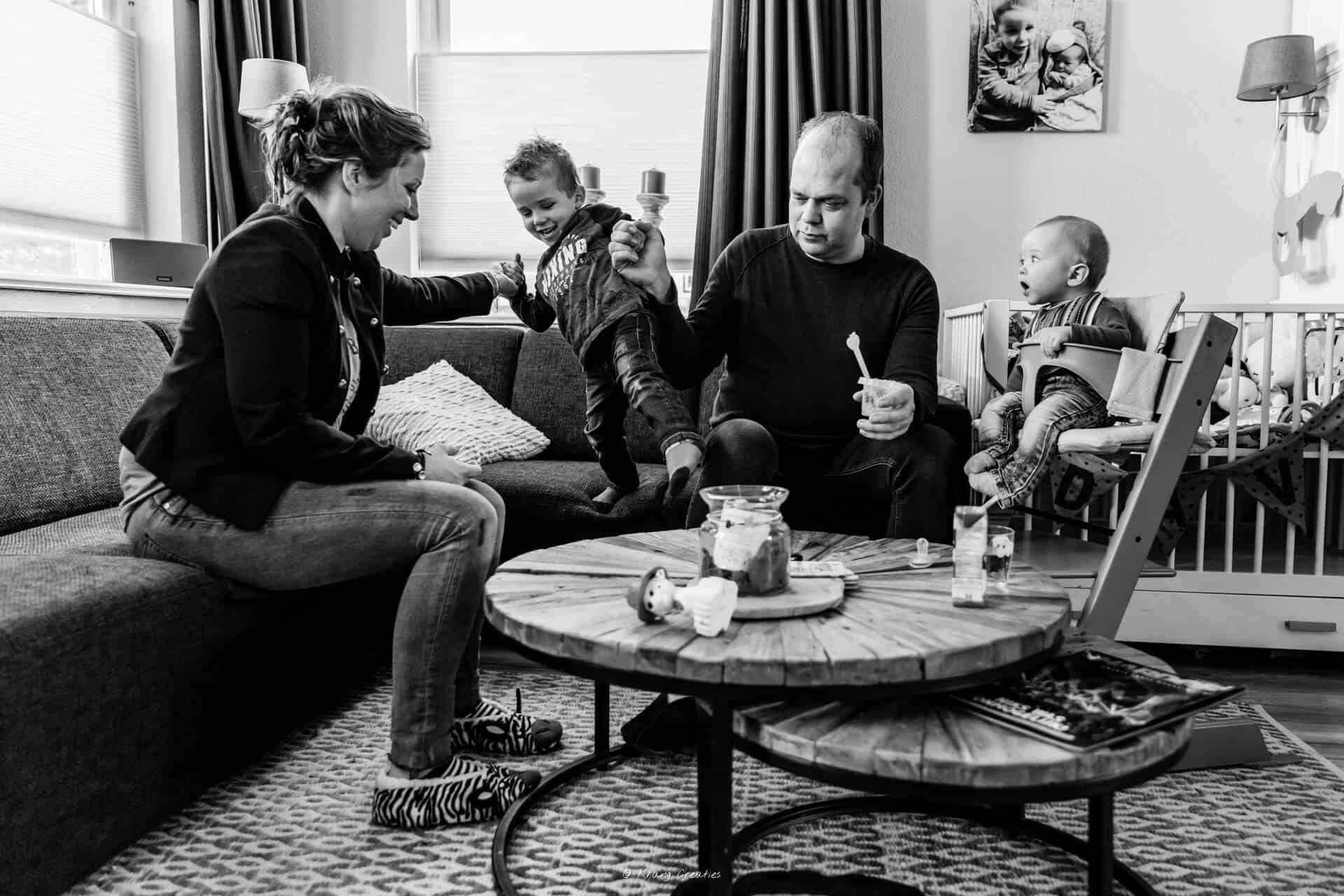 Familiefotografie_Achterhoek_Lichtenvoorde_Dayinthelife_Documentair-8