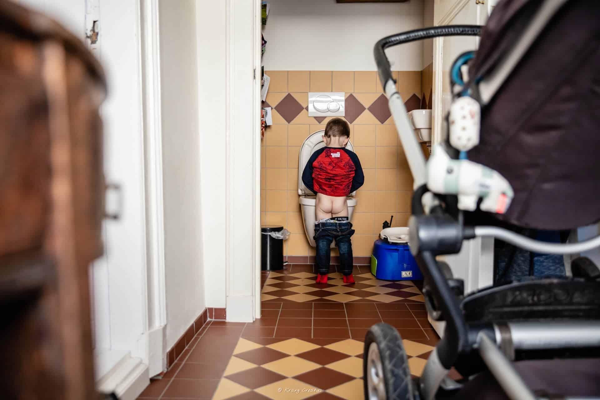 Familiefotografie_Achterhoek_Lichtenvoorde_Dayinthelife_Documentair-9