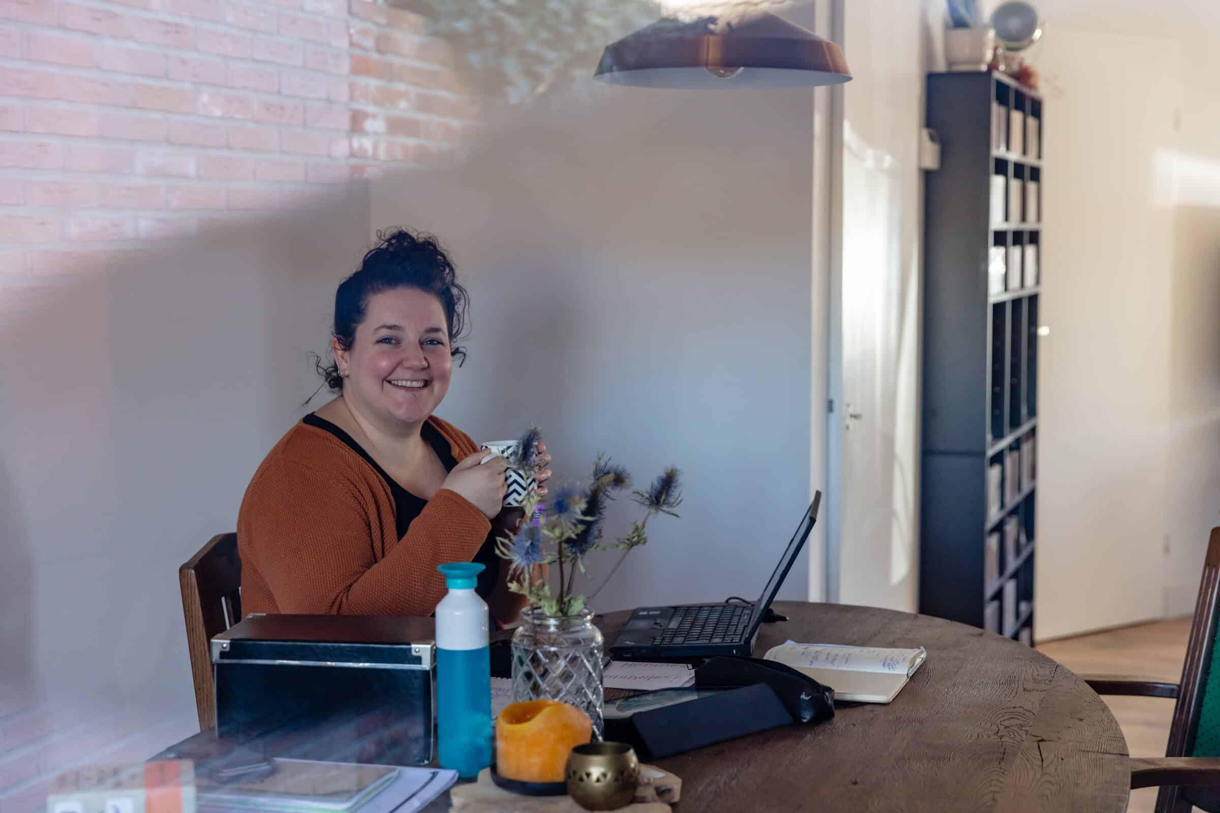 Project Binnenkijken verhalen uit Oost Gelre