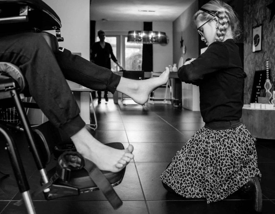 Documentaire Familiefotografie Achterhoek